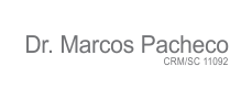 Dr. Marcos Pacheco